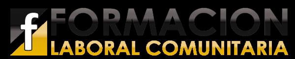CAMPUS 19 - Formación Laboral Comunitaria